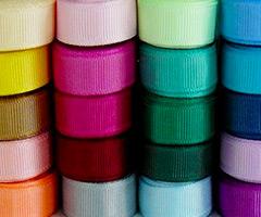 narrow-woven-goods-3