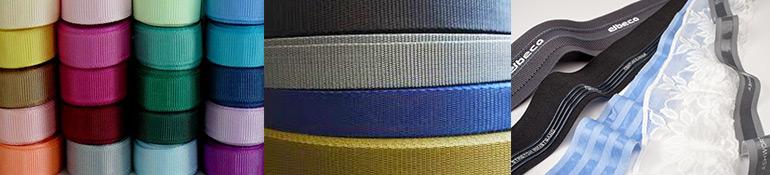 narrow-woven-goods-1