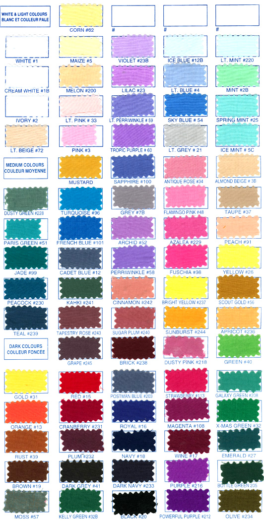shade-cards-6535