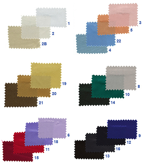 shade-cards-polysatin